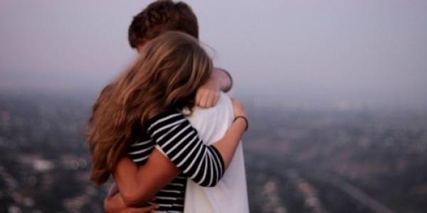 Frases para volver a enamorar a tu ex