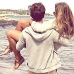 ¡Atención Mujer! ¿Quieres saber como llevar una buena relación de pareja? Esto es lo que NO debes hacer.