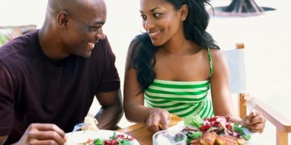 Si quieres saber como llevar una buena relación de pareja, también debes saber que se siente estar enamorado/a.