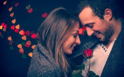 Como recuperar a tu pareja