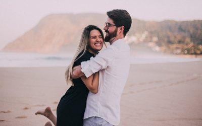 Se puede volver con un ex