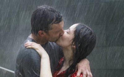 Conectar emocionalmente con tu ex