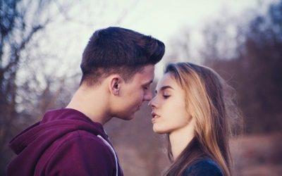 Como recuperar una relación