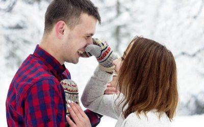 Como conquistar a tu ex mujer