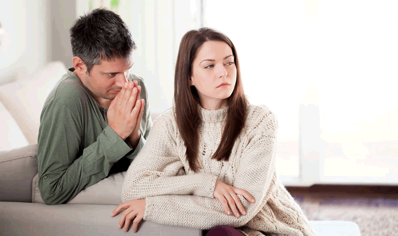 Como hacer que mi ex novio me extrañe y regrese