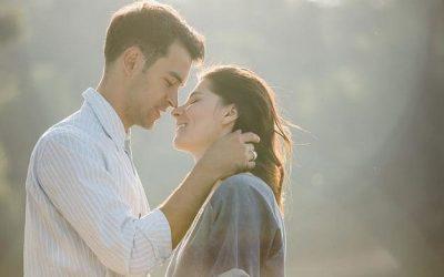 ¿Cómo reconquistar a tu pareja?