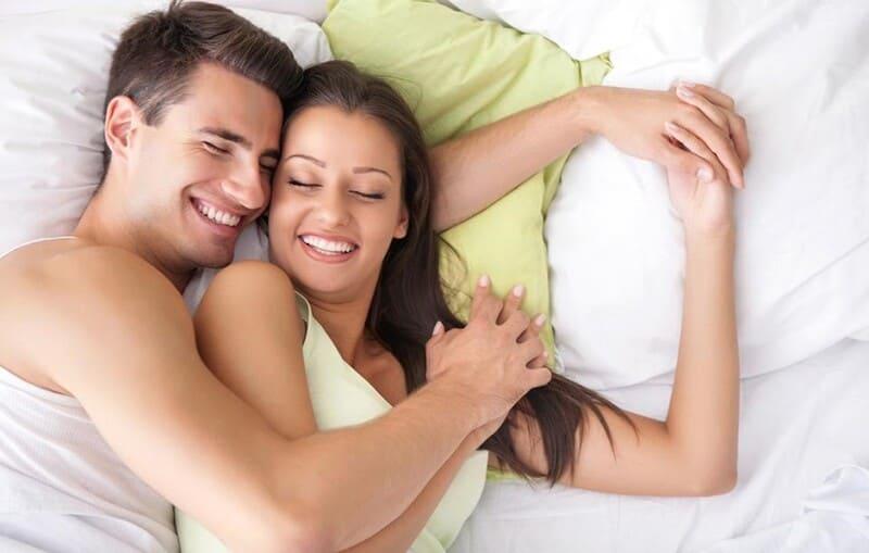 Como recuperar a mi esposa después de una separación