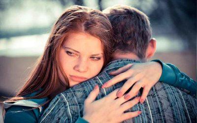 Como recuperar a mi ex sin humillarme