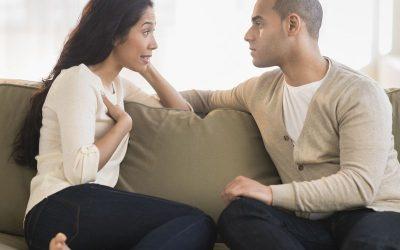 Como recuperar a tu pareja si te pide tiempo