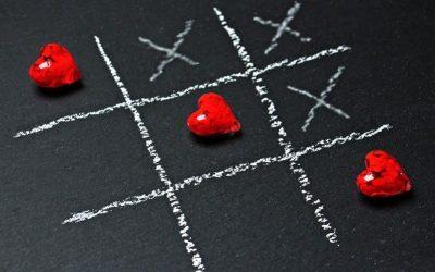 ¿Cómo recuperar un amor?