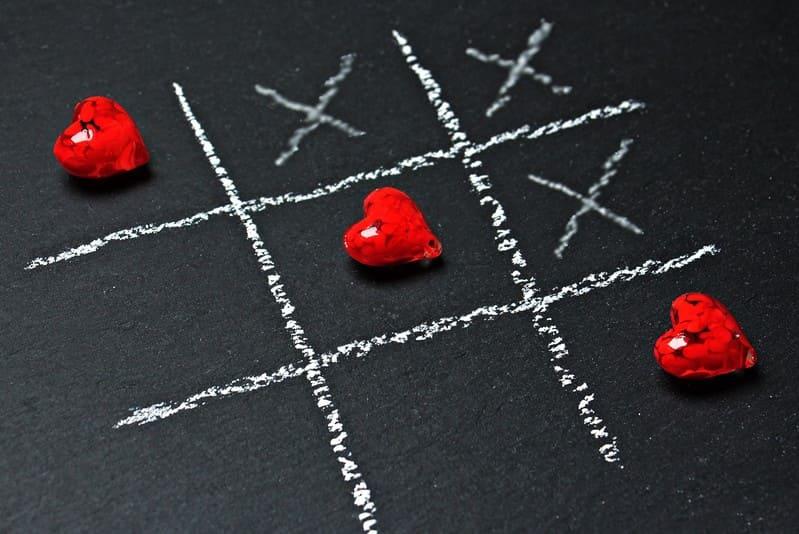 Como recuperar un amor