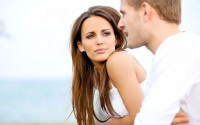 ¿Cómo hacer que tu ex te busque desesperadamente?
