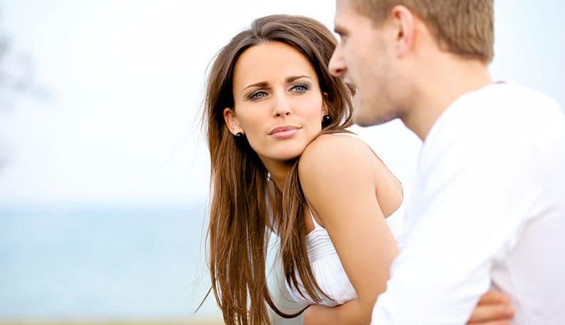 Cómo hacer que tu ex te busque desesperadamente