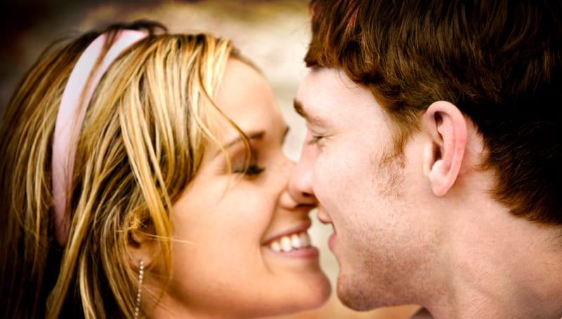 Cómo recuperar a tu pareja en menos de 30 días