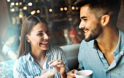 Como saber si tu ex quiere volver contigo – Test