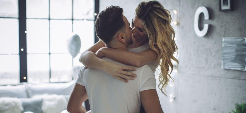 Cómo atraer a tu ex