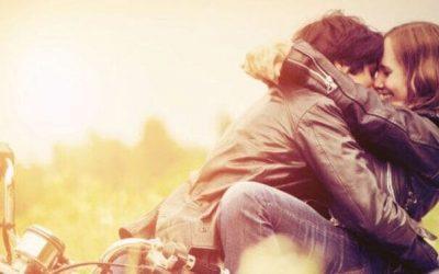 ¿Cómo recuperar un amor del pasado?
