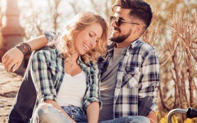 ¿Cómo saber si mi ex me quiere aunque tenga novia?