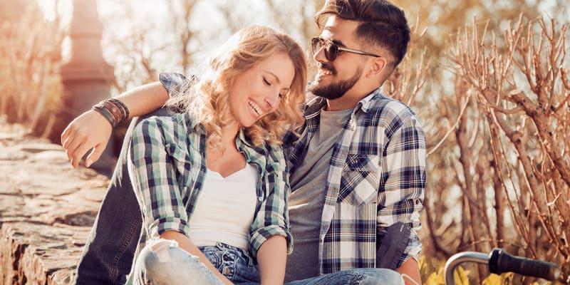 Cómo saber si mi ex me quiere aunque tenga novia