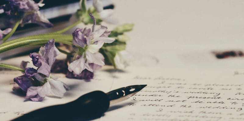 carta para mi ex novio que lo sigo amando