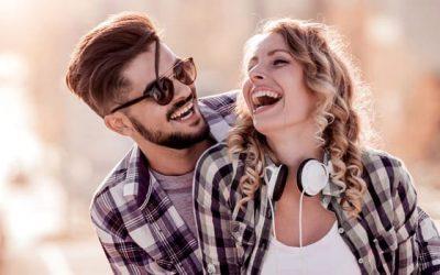 ¿Cómo recuperar el amor de un hombre sin rogarle?